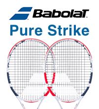 Babolat Pure Strike