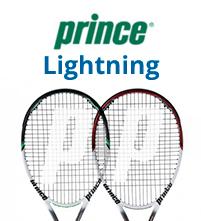 Prince Lightning