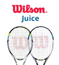 Wilson Juice