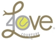 40 Love Courture Tennis Bags