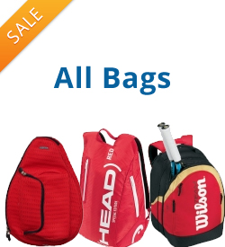 All Sale Bags