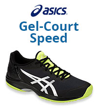Asics Gel-Court