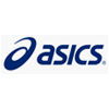 Asics Tennis Apparel
