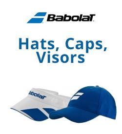 dd1d4eae3c9 Tennis Hats   Tennis Caps at Do It Tennis.