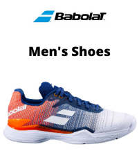 Sale Babolat Tennis Shoes Men