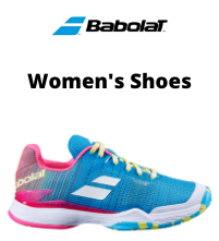 Sale Babolat Shoes Women