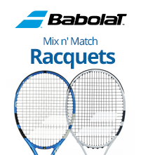Over shops & 23 Mil products - Best Tennis Racquets Offers: giveback.cf!Huge Selection · Search for Best Deals · 95% customer satisfaction · Enjoy big savings.