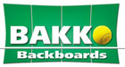 Bakko Tennis Equipment