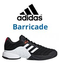 Barricade Shoes Adidas Barricade Tennis Shoes Shoes Adidas Barricade Barricade Adidas Tennis Adidas Tennis luK3JcTF1