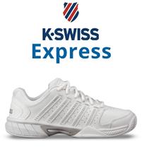 K-Swiss Express