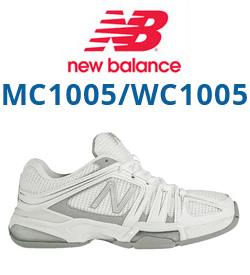New Balance MC1005/WC1005