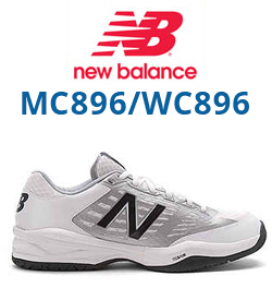 New Balance MC896/WC896