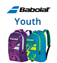 Youth Bags