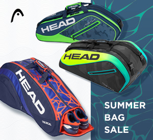 HEAD Tennis String Sale