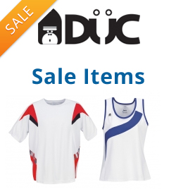 Duc Sale Items