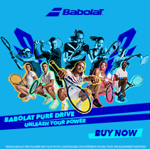 NEW: 2021 Babolat Pure Drive 10th Gen Tennis Racquets Bags String Grips