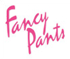 Fancy Pants Apparel