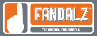 Fandalz Tennis Shoes
