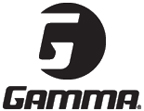 Gamma Tennis Racquet Replacement Grips