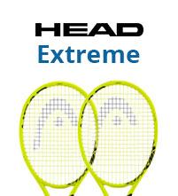 Head Extreme