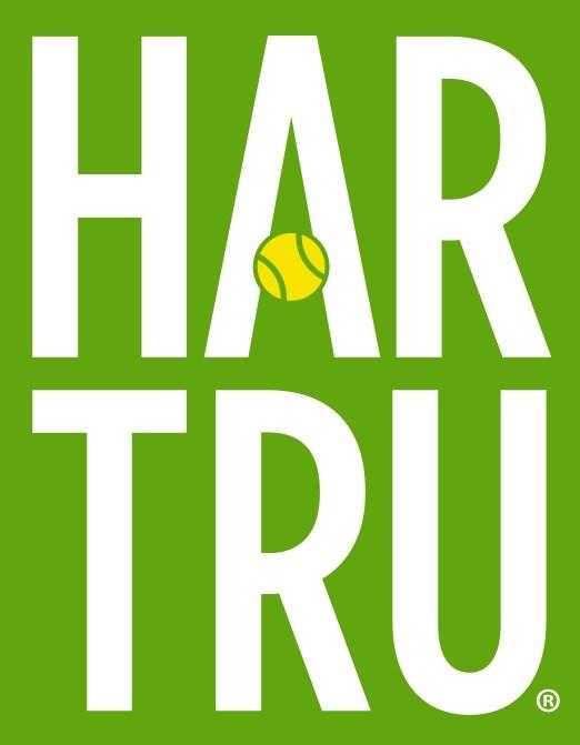 Har-Tru