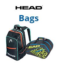 Head Brand Pickleball Bags