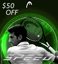 Head Graphene 360 Tennis Racquet Holiday Sale