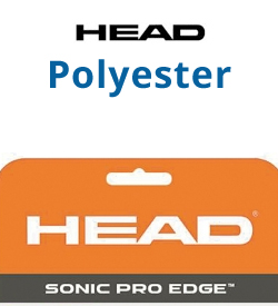 Head Polyester String