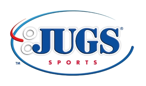 Jugs Pickleball Equipment