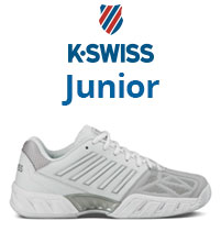 K-Swiss Junior