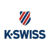 K-Swiss Tennis Bags Sports Backpacks