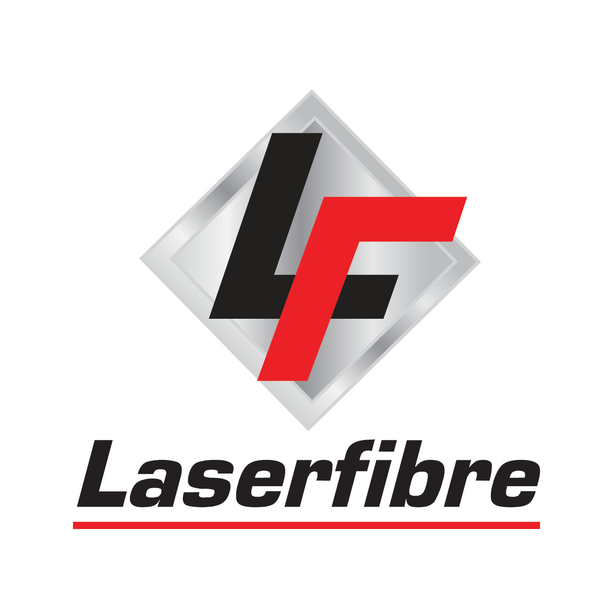 Laserfibre