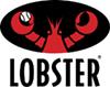 Lobster Tennis Equipment