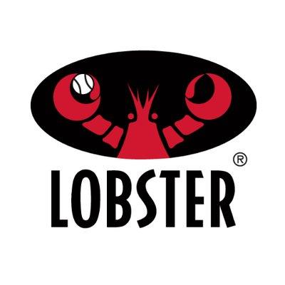 Lobster Pickleball Equipment