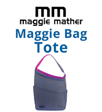 Maggie Mather Tennis Shoulder Bag