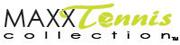 Maxx Tennis Accessories