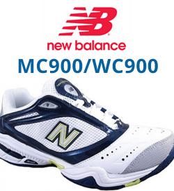 New Balance MC900/WC900 Tennis Shoes