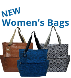 New Womens Bags