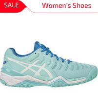 Women's Sale Shoes