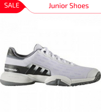 Junior Sale Shoes