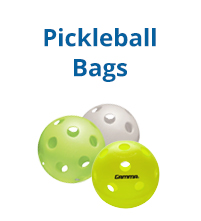 Pickleball Balls
