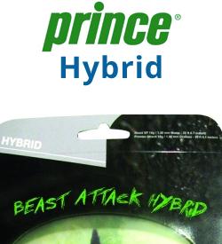 Prince Hybrid String