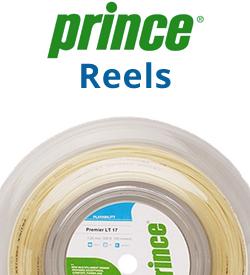 Prince String Reels