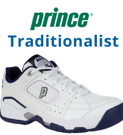 Prince Traditionalist