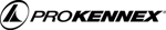 ProKennex Tennis Racquets