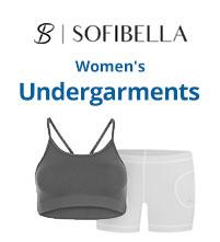Sophibella Women's Sport Bras