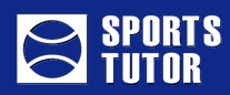 Sports Tutor Pickleball Equipment