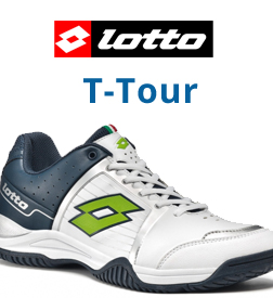 Lotto T-Tour