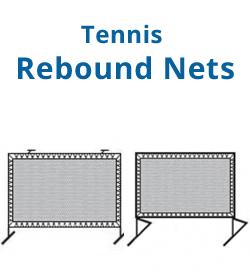 Tennis Rebound Nets