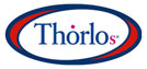 Thorlo Tennis Apparel